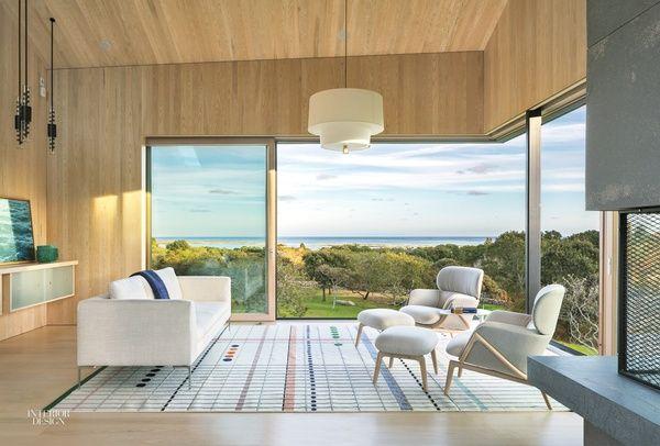 glas mbel ideen fr ihr modernes interieur von vitrealspecchi ideen ...