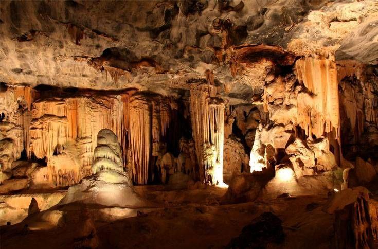 Highlights: Little Karoo, Cango Caves, Garden Route, Bloukrans Bungee, Addo Elephant National Park