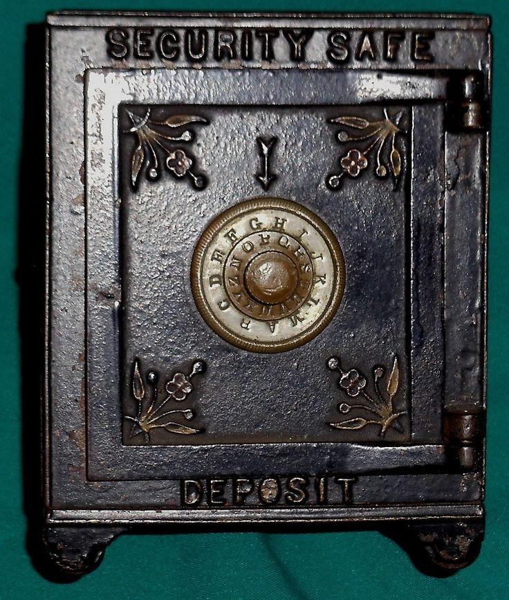 Western Security Bank 59105