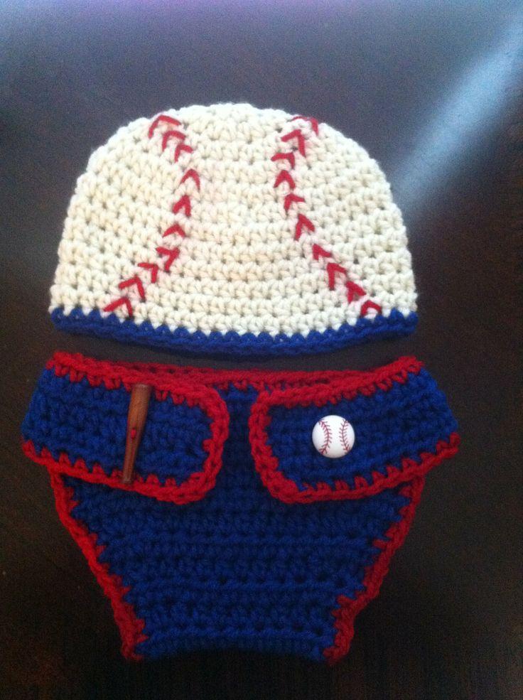 15 Best Crochet Texas Images On Pinterest