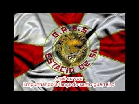 Conheça os enredos e ouça os sambas das escolas que desfilam hoje na Marquês de Sapucaí #Brasil, #Futebol, #Grupo, #Hoje, #Mundo, #Nome, #QUem, #RioDeJaneiro http://popzone.tv/2016/02/conheca-os-enredos-e-ouca-os-sambas-das-escolas-que-desfilam-hoje-na-marques-de-sapucai.html