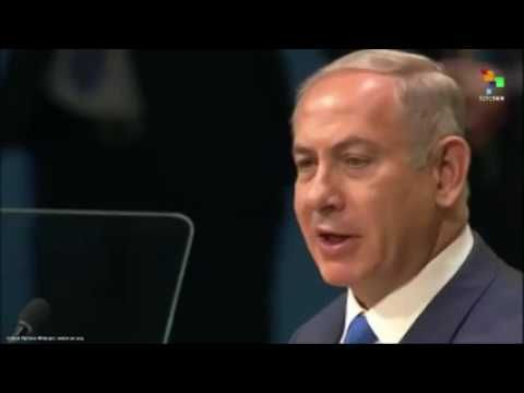 3rd temple news; and some of Prime minister Benjamin Netanyahu - YouTube