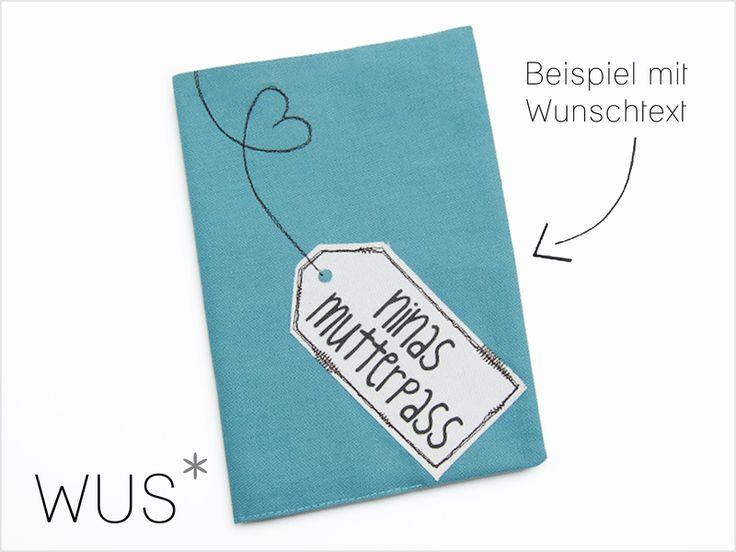 1000+ images about Nähen on Pinterest - kleine k amp uuml che tipps