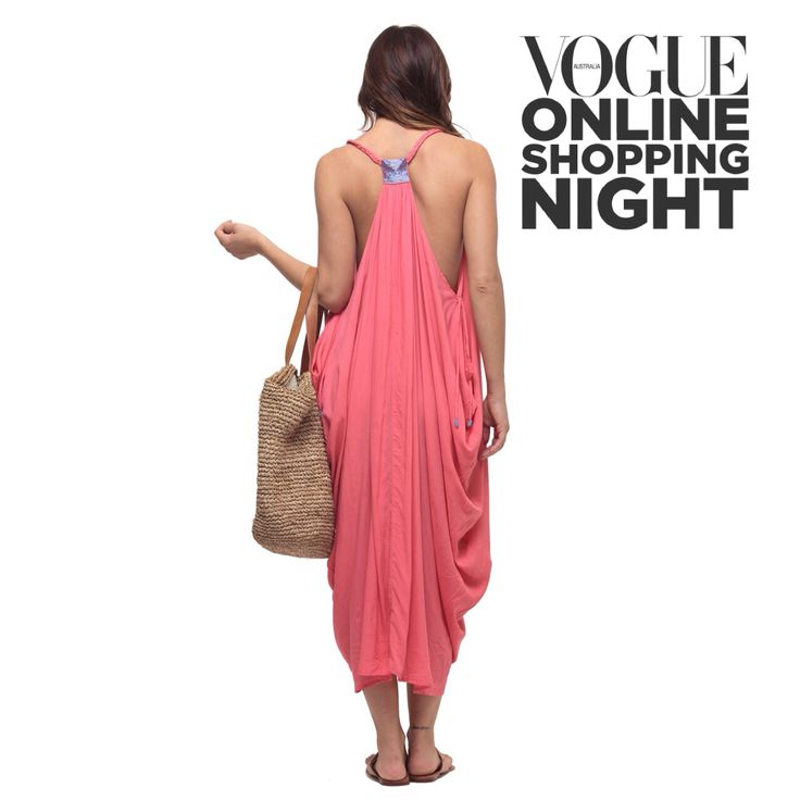 vogue shopping night - photo #32