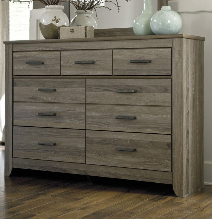 Best 25 Ashley Furniture Clearance Ideas On Pinterest