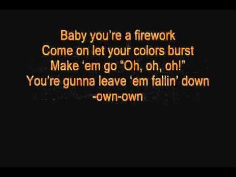 Hook up lyrics katy perry