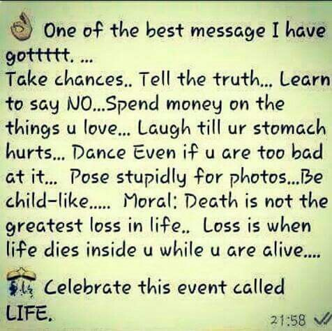 Live Life To The Fullest Quotes 43 Best Live Life Living Life To The Fullest Images On Pinterest .