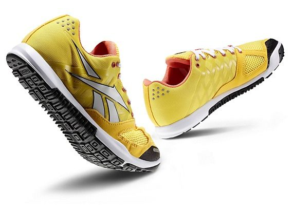 Could really use some new shoes.  Womens Reebok CrossFit Nano 2.0 Shoes J99449