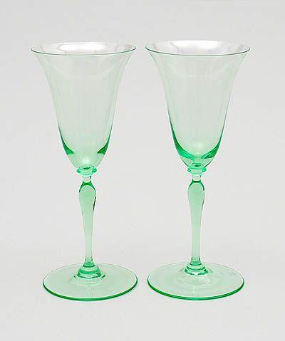 17 beste afbeeldingen over a d copier leerdam glas op pinterest nederland glazen vaas en vaas - Witte salontafel thuisbasis van de wereldberoemde ...