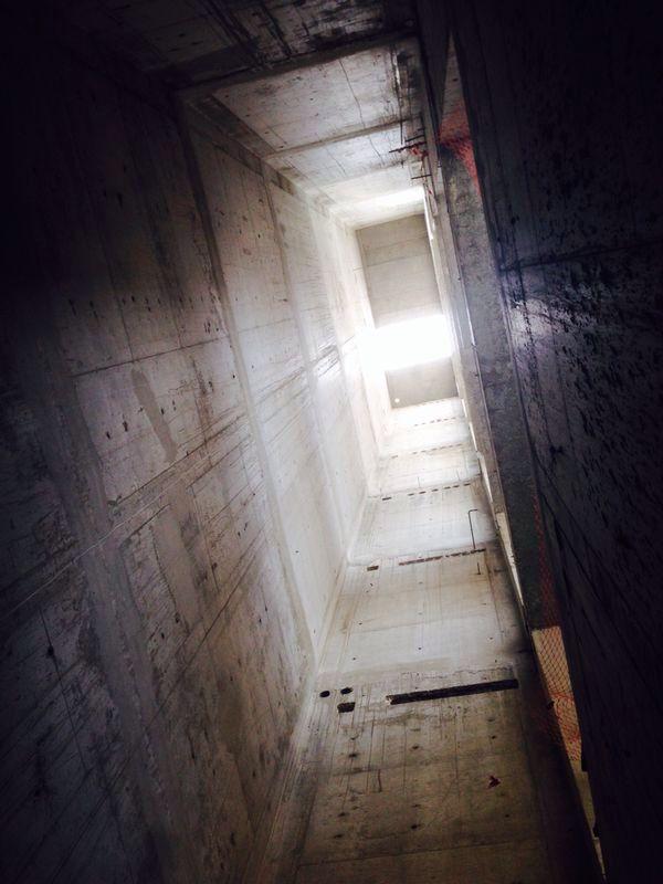 shed light