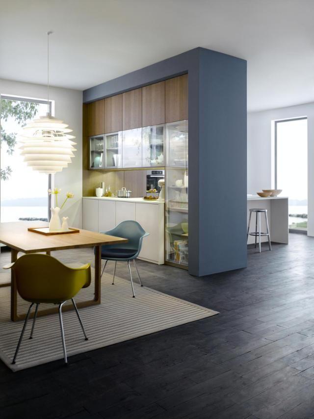 Die besten 25+ Küchenfront Ideen auf Pinterest Küchenschränke - arbeitsplatte küche nussbaum