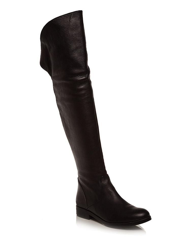 Triko Mısırlı   Çizme - 1V1Y.COM 149,00TL