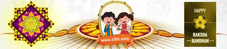 ZiFiti offers beautiful designer rakhi online here in the USA. You can visit our website and find a huge range of collection of latest design rakhi and rakhi gifts at the very affordable price range. We also offer free home delivery of Rakhi in all over the USA. Visit us today and buy your favorite rakhi