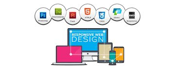 Website Design Company Ouray  CO  Web design CO  Yourneeds.asia   Website Design Company Ouray  CO  Web design CO Yourneeds.asia  Yourneeds.asia Website design Company Ouray  CO Ecommerce Web Application Development Company OURAY  CO  CALL NOW:91-809-616-1616 or MAIL US ONinfo@yourneeds.asia visithttp://www.yourneeds.asia or Skype us onYourneedsasia.  Ouray  C0 Web designing CompanyProvides best Website designing Services in OURAY  CO  Website Redesigning Company Ouray  CO  are you Looking…