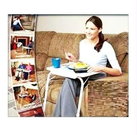 Looking for Table Mate II Folding Table?  Buy it at Rs.1,210 from Rediff Shopping today! Cash on delivery available(COD) for Table Mate II Folding Table & other  Home Decor & Furnishings.