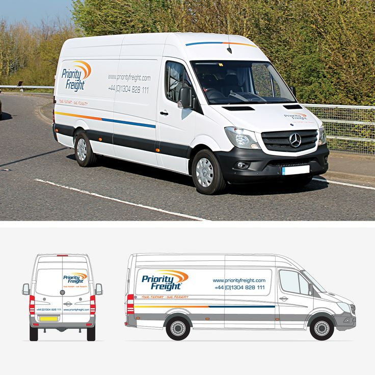 New Van livery design and print for a international logistics company.  Branding #Logo #LogoDesign #Identity #GraphicDesign #LogoInspiration #Brand #Logothorn #Logoplace #DesignInspiration #GoVicinity #DesignAgency #Designer #DesignStudio #Logistics #Livery #VanDesign #VanWrap #Van #VehicleWrap #Vehicle