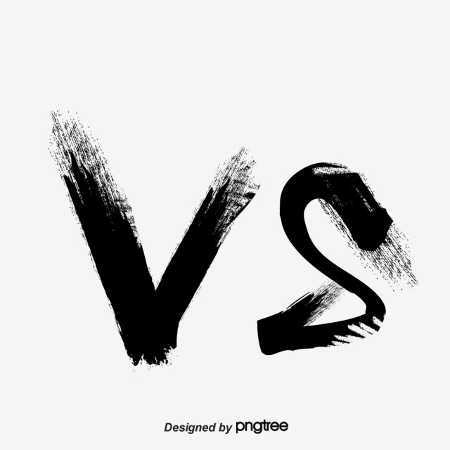 Vs Vs Clipart Png Transparent Clipart Image And Psd File For Free Download Love Background Images Clip Art Png