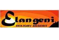 Elangeni Holiday Resort - Caravan, Camping, Motorhome, Self Catering in Mpumalanga, 04 Highland Meander, Waterval-Boven. MusicJAZZ+&Global exposure: https://www.facebook.com/hennie.jazz - blog that takes you everywhere - http://wwwamazononlineshop.blogspot.com/