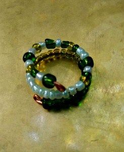 adjustable-ring-greens-copper