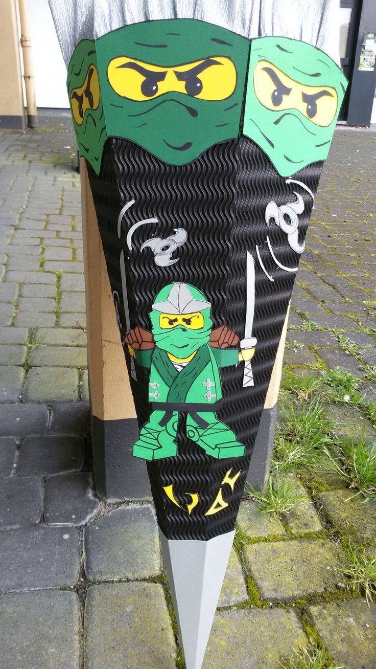 18 Besten Ninja Turtles Bilder Auf Pinterest: 18 Besten Einschulung Bilder Auf Pinterest