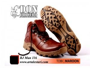 Sepatu Casual Pria  Kontak Kami: Holine / SMS : 081315979176 BBM : 224A1F27