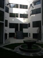 Casa Renta Colonia Churubusco Country Club Coyoacán Distrito Federal