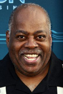 Reginald VelJohnson. Born on 16-8-1952 in Queens, New York City, New York.