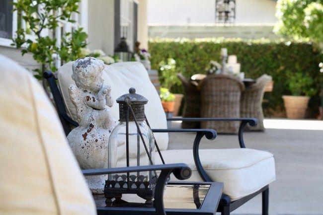 outdoor-space-backyard-patio