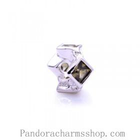 http://www.pandoracharmsshop.com/deluxe-pandora-silver-yellow-boxs-flowers-crystal-bead-charm-sale.html#  Super Low Pandora Silver Yellow Boxs Flowers Crystal Bead Charm Worldsale
