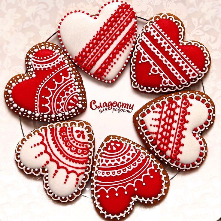 Имбирный пряник #купидон #ангел #деньсвятоговалентина #валентинка #сладостидлярадости #имбирныйпряник #сердце #сувенир #подарок #любовь #мальчикидевочка #подарокнапраздник #сувенирнапраздник #печенье #пряник