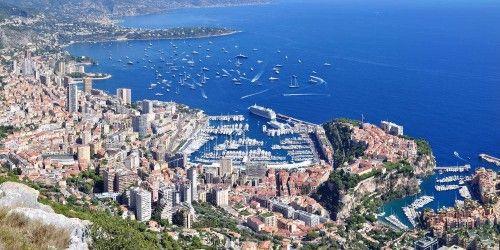 LUE impose un quota de migrants à Monaco pour baisser le niveau de vie