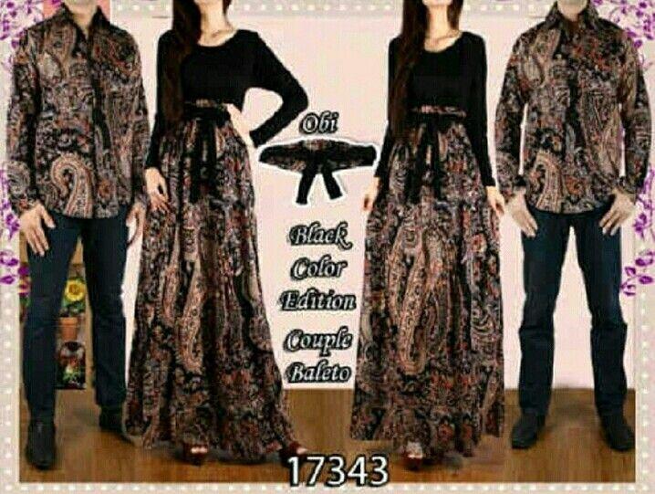97 best Batik images on Pinterest  Batik dress Batik fashion and