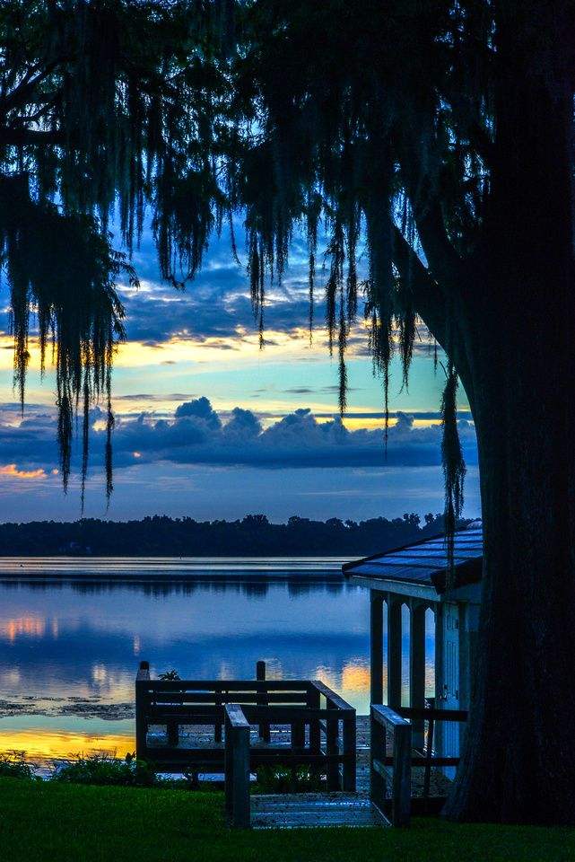 25 best ideas about winter park on pinterest winter for Winter vacations in florida