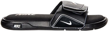 Nike Men's Comfort Slide 2 Sandals