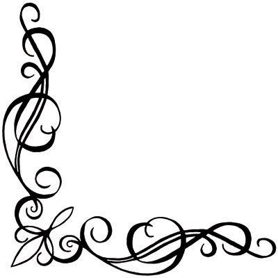 Arabesque d 39 angle motifs divers et arabesques for Arabesque style decoration