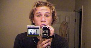 ##I Am Heath Ledger #MovieTrailers #Documentary Examining #theLife of… #SuperHero_Animate_Movies #documentary #examining #heath #ledger