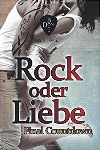 Meine neuste Rezension über das Finale der Rock oder Liebe Reihe findet ihr auf meinem Blog --> http://buecherblueten.blogspot.de/2017/04/rock-oder-liebe-final-countdown-rol-4.html