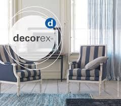 In line with its firmly entrenched reputation as South Africa's premier décor and #design exhibition, Decorex #CapeTown looks set to once again offer a creative showcase of the very latest in #décor and lifestyle trends.