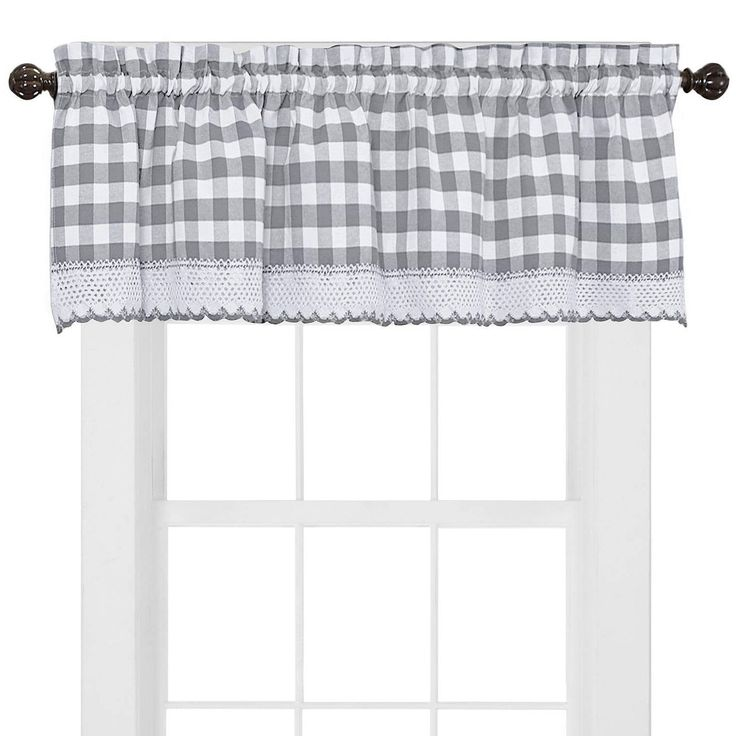 Vintage Bedroom Accessories Uk Dark Accent Wall Bedroom Bedroom Curtain Ideas Pinterest Bedroom Ideas Nz: 17 Best Ideas About Grey Check Curtains On Pinterest