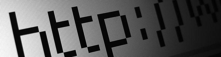 271 millió regisztrált domain - http://rendszerinformatika.hu/blog/2014/04/11/271-millio-regisztralt-domain/?utm_source=Pinterest&utm_medium=RI+Pinterest