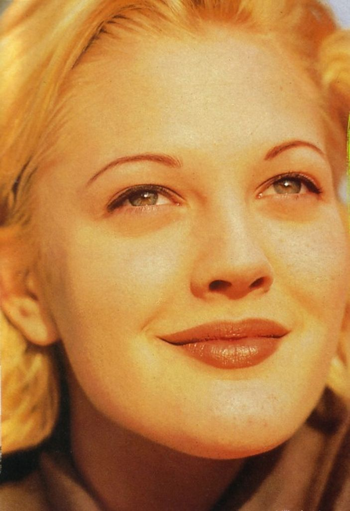 17 Best Images About Drew In The 90 39 S On Pinterest The 90s Courtney Love And From Uk