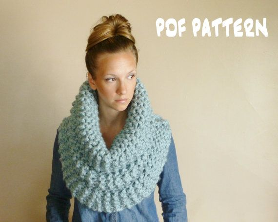 79 Best Knitting Patterns Images On Pinterest Knitting Stitches