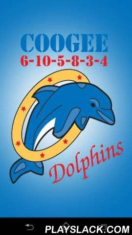 Coogee Dolphins Sports Club  Android App - playslack.com , The Coogee Dolphins were formed for three reasons to,1. Play sport.2. Support those in the local and wider community.3. Have fun!The Coogee Dolphins JRLFC was formed in October 1993 after a few mates thought it would be a good idea to run a football club with the Palace as its base. The Coogee Dolphins inaugural meeting was held in November 1993.The Clovelly Hotel are proud sponsors of the Coogee Dolphins Sports Club, which…