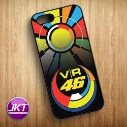 Valentino Rossi 014 - Phone Case untuk iPhone, Samsung, HTC, LG, Sony, ASUS Brand #vr46 #valentinorossi #valentinorossi46 #motogp #phone #case #custom #phonecase #casehp