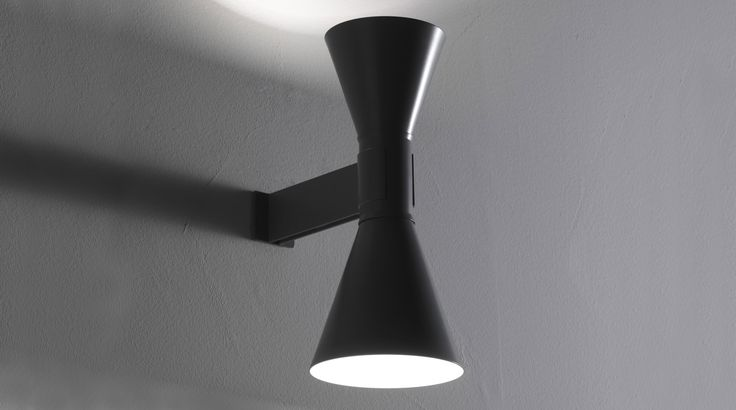 Nemo applique de marseille design le corbusier lighting pinterest le - Applique de marseille ...