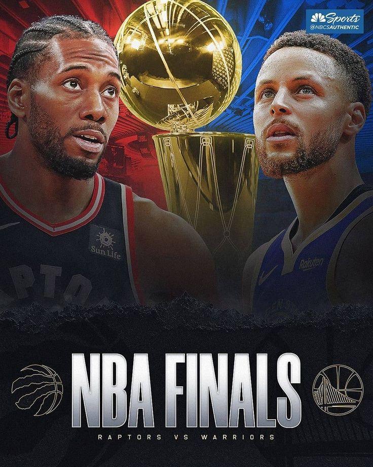 NBA FINALS SIND UNTER UNS! Wen hast du? FOLGEN SIE @basketballgrasp FOLGEN SIE @basketball …   – throw