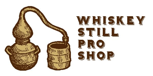 The best copper whiskey stills make the best whiskey and moonshine. Find the size and design you need from our selection of copper moonshine stills for sale.