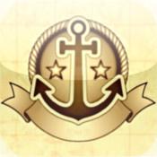 Nautical Terms - Sailing, Boating & Marine Glossary