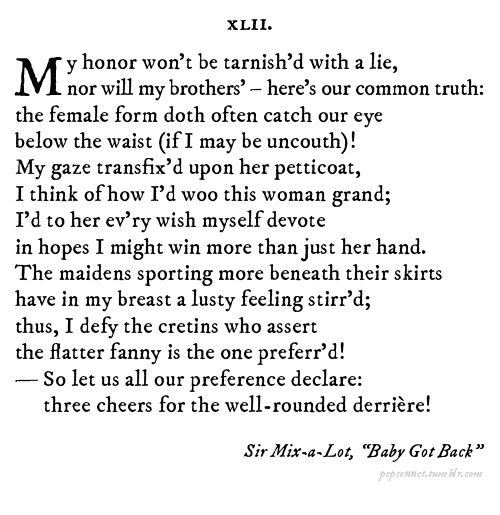use of language in sonnet 116 William shakespeare, in his sonnet 73 and sonnet 116, sets  and have some similarity and some difference in their use of figurative language,.