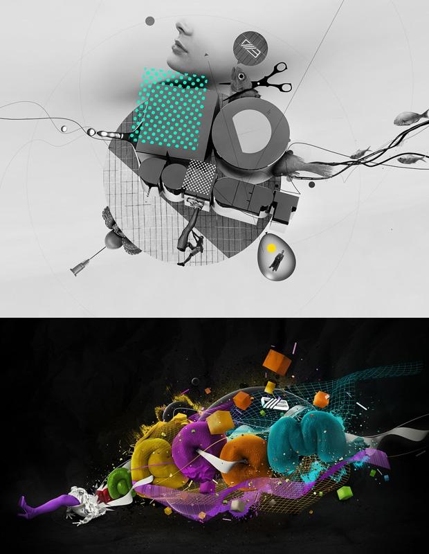 DA_spaceJump_620x800 Jump, Space, Baby strollers